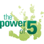 power5-logo