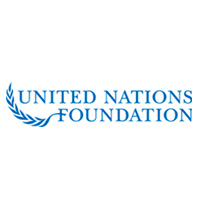 unitednations-foundation