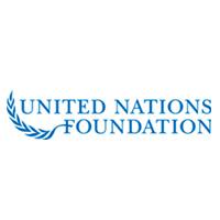 unitednations-foundation